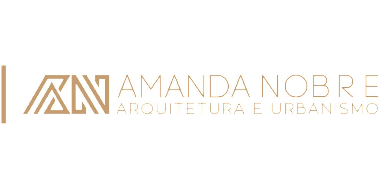 Amanda-Nobre-1-1-1-1