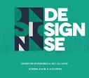 Desingse-1-1