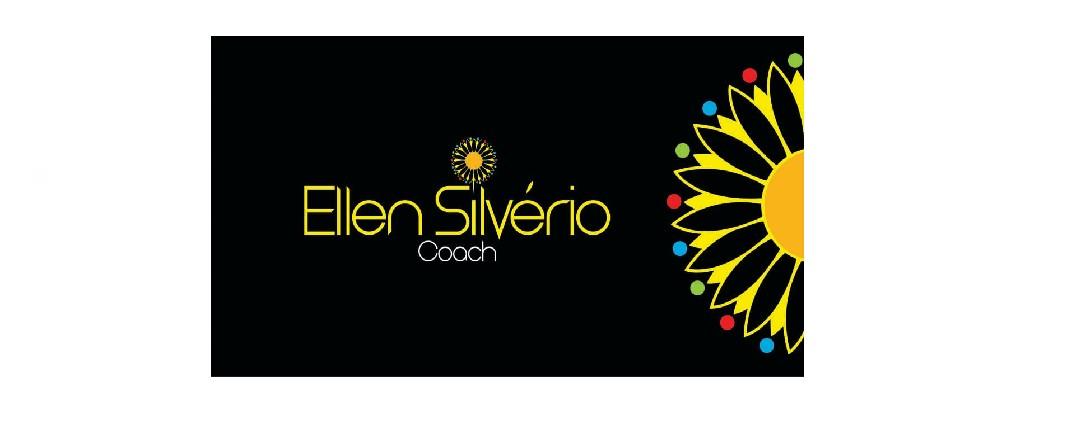 Ellen-Coach