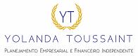 YT-1-1-1