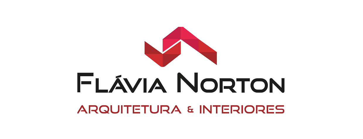 flavia-norton-final-alta2-1-1-1
